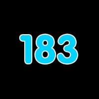 第183关