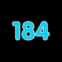 第184关