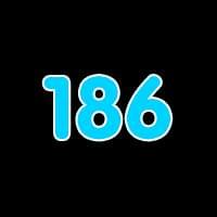 第186关