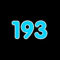 第193关