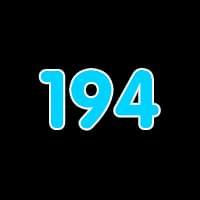 第194关
