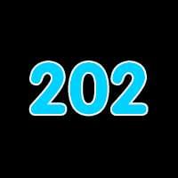 第202关