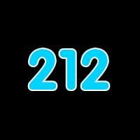 第212关