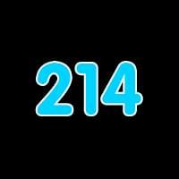 第214关
