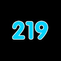 第219关