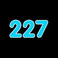 第227关