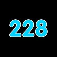 第228关