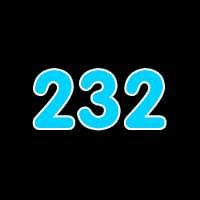 第232关