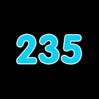第235关