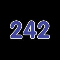 第242关