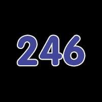 第246关