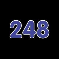 第248关
