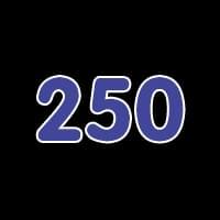 第250关