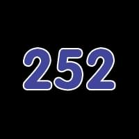 第252关