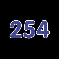 第254关