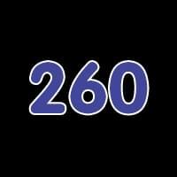第260关