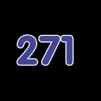 第271关
