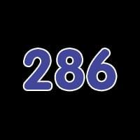 第286关