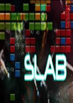 益智游戏 Slab
