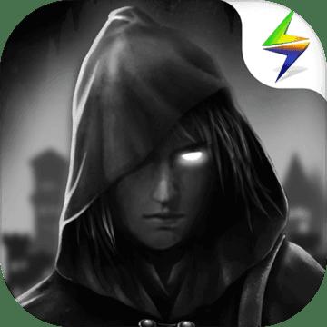 地下城堡炼金术师的魔幻之旅v2.5.26
