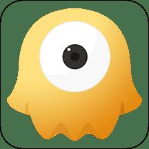 布卡漫画资源下载_布卡漫画app可以让你以最优雅的方式看漫画,同时本应用也是目前资源最