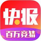 天天快报appv4.8.40