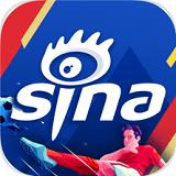 新浪新闻appv7.0.1