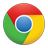 Google Chrome 49v49.0.2623.112绿色版