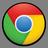 谷歌浏览器(Chrome 28版)v28.0.1500.95官方