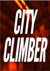 城市攀登者