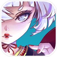 英雄战境v1.1.4.0