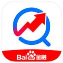 百度股市通iPhone版v3.5.7