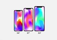 iPhone XS怎么样 iPho