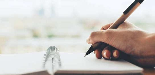 写小说app排行榜_写小说软件哪个好用_写小说