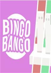 BingoBango游��