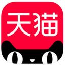 天猫appv7.12.10