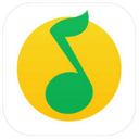 QQ音乐appv8.7
