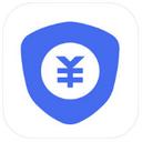 阿里钱盾appv5.7.32