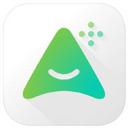 阿里智能appv3.6.12