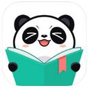 熊猫看书appv8.8.0
