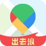 360搜索地图v3.7.0.1004