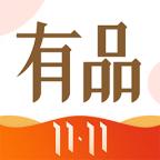 小米有品v2.13.5