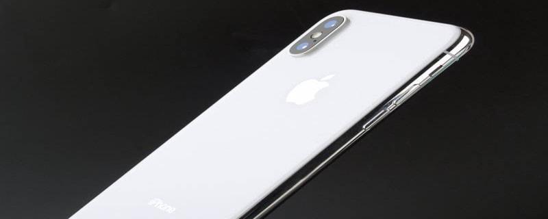 iphone怎么存微博视频