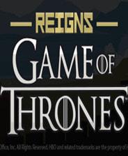 王权权力的游戏