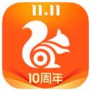 UC浏览器手机版v12.2.5.1130