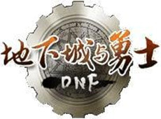 DNF11月奔跑活动有什么奖励 11月奔跑活动奖励介绍