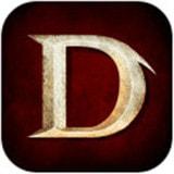 暗黑破坏神不朽v1.0.1