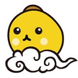生肖豆icon