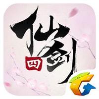 仙剑奇侠传四v2.5.354