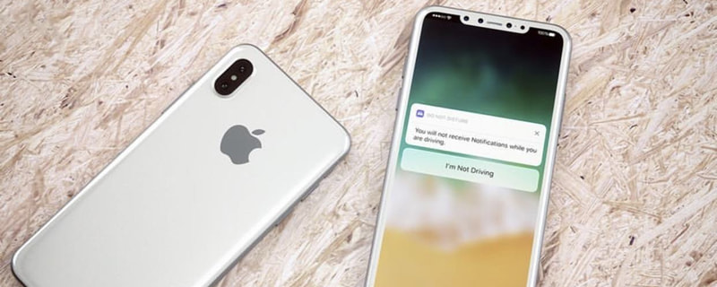 iphone怎么分屏